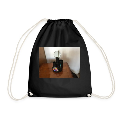 PenMerch - Drawstring Bag