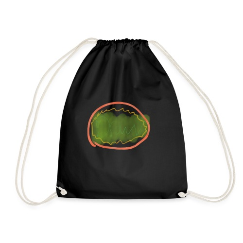 draw - Drawstring Bag