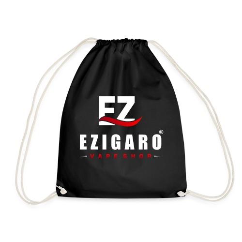 EZIGARO Vapeshop - Turnbeutel