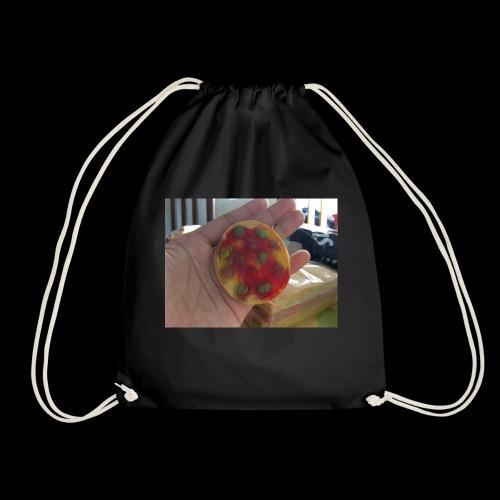 EF5B7657 EEBF 497B A7E5 AFDA20892369 - Drawstring Bag