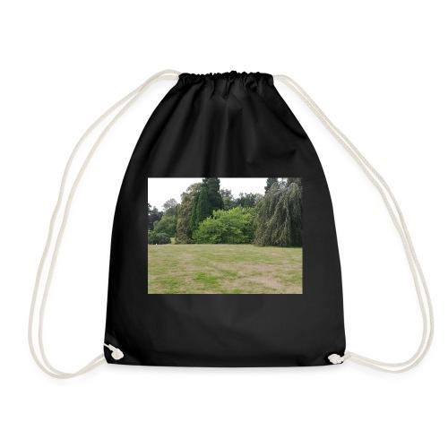 IMG 20180902 104618 - Drawstring Bag