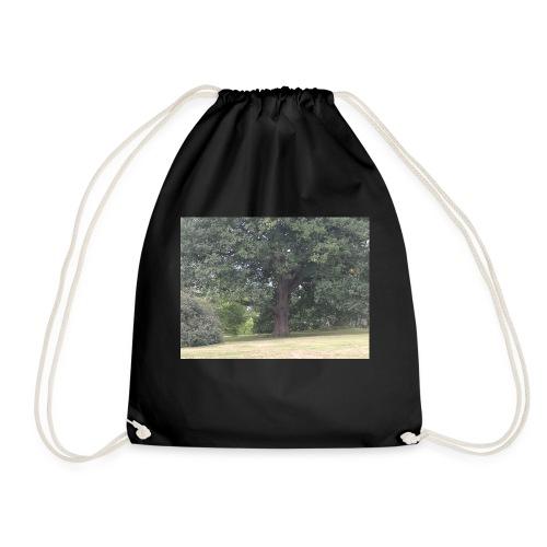 IMG 20180902 104028 - Drawstring Bag