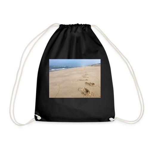 Endless Beach - Turnbeutel