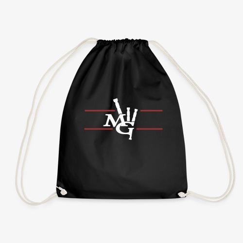 MG T-shirts - Drawstring Bag
