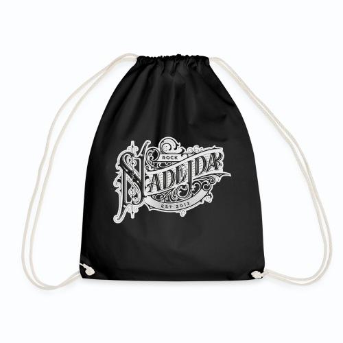 Logos Nadejda - Sac de sport léger