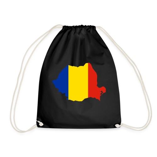 Romania - Gymtas
