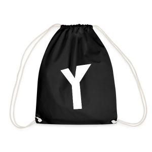 kids vest YIRCO - Gymtas