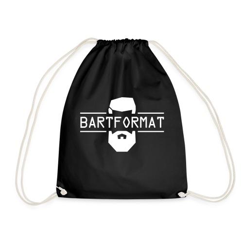BARTFORMAT - Turnbeutel