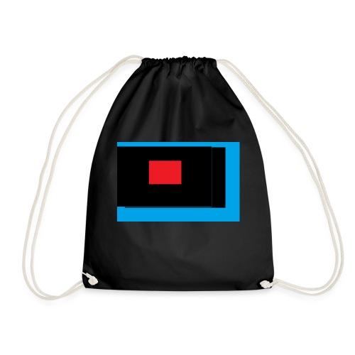 lopuy67 - Drawstring Bag