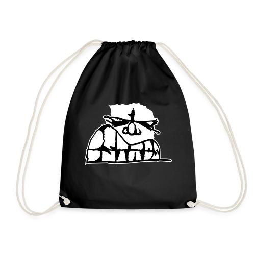 BSTRDS - Drawstring Bag