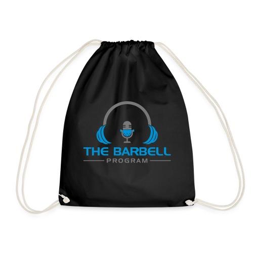 The Barbell Program Podcast - Turnbeutel