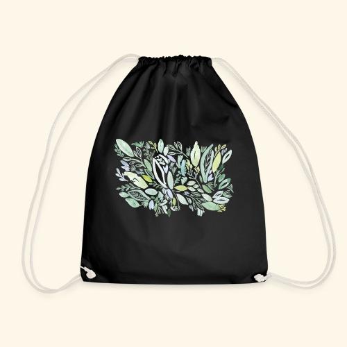 herbs garden - Turnbeutel