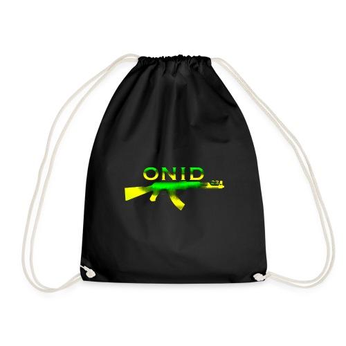 ONID-22 - Sacca sportiva
