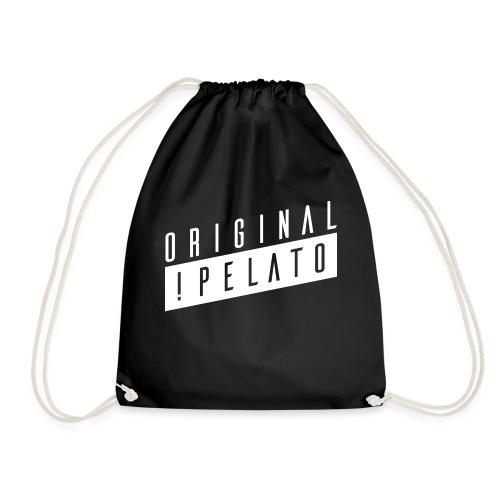 Original_Pelato - Sacca sportiva