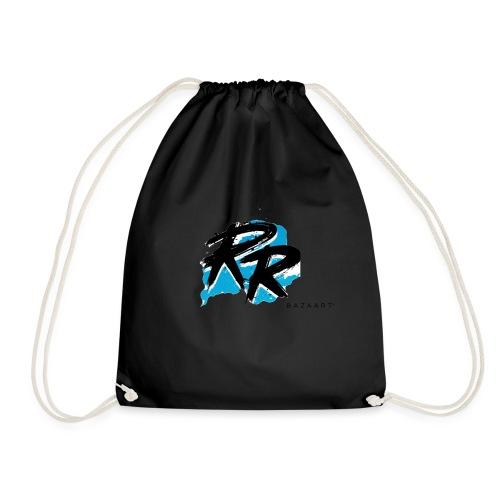 E739555A 606C 4B5D 9935 BD30E3AD60B8 - Drawstring Bag