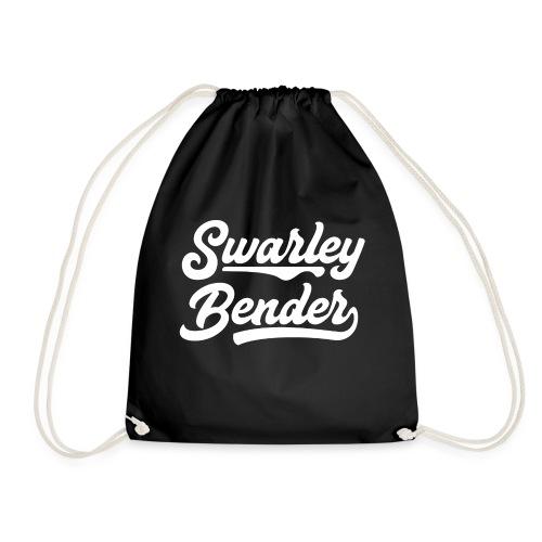 Swarley Bender Smooth - Turnbeutel