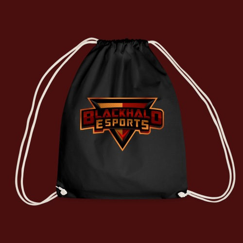 BlkHalo Esports - Turnbeutel