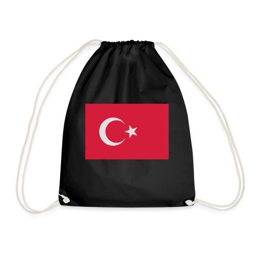 Turkey - Gymtas