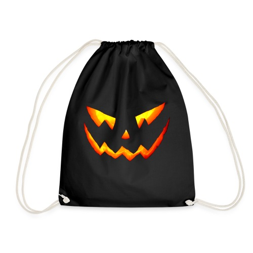 halloween horreur les - Sac de sport léger