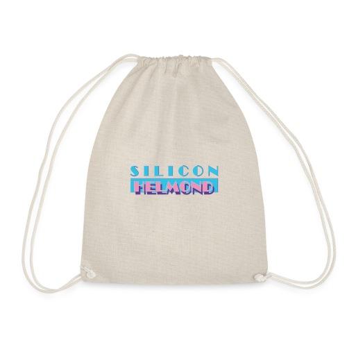 Silicon Helmond - Gymtas