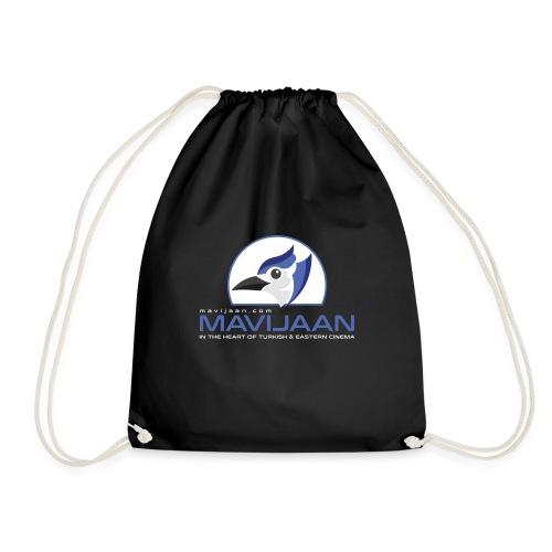logo mavijaan HD - Sac de sport léger
