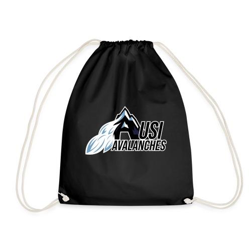 USI Avalanches - Turnbeutel