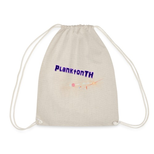 PlanktonTH, Lens Flare - Jumppakassi