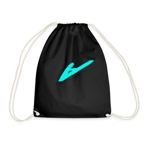 A-Star-Designer - Drawstring Bag