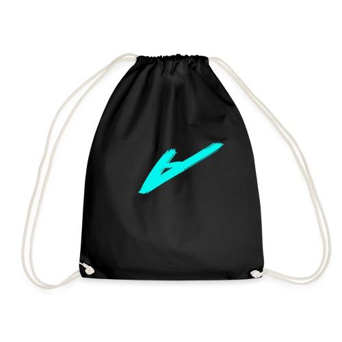 A-Star-Designer - Drawstring Bag