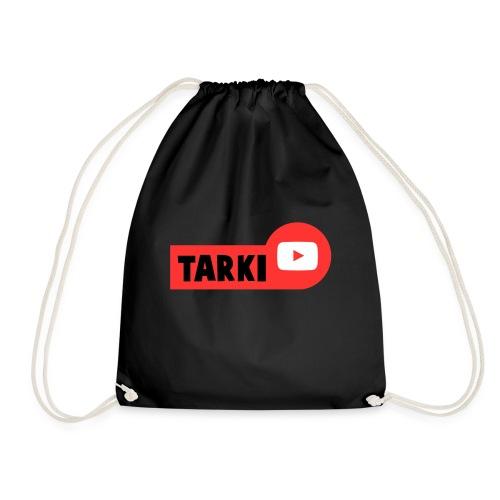 Tarki - Sac de sport léger