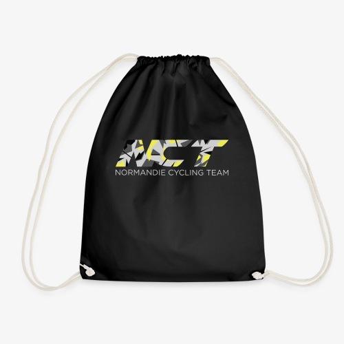 LOGO NCT CAMO - Sac de sport léger