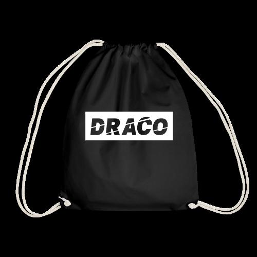 Draco Box - Drawstring Bag