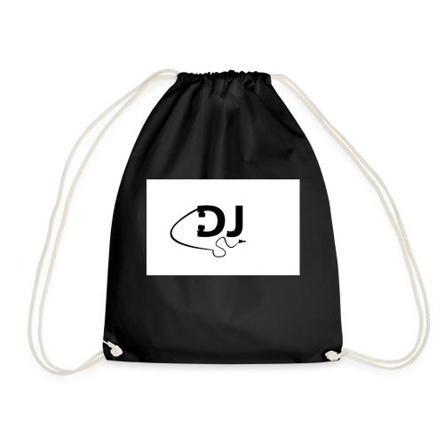 DJ Casque - Sac de sport léger