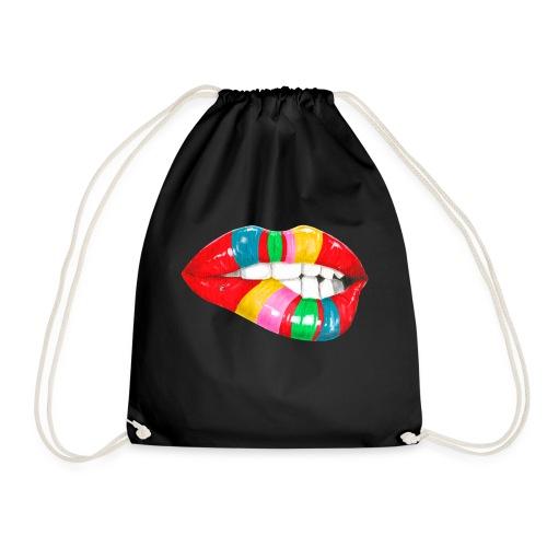 Lips2 - Jumppakassi
