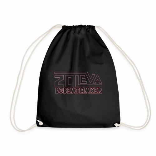 20leva (1) - Drawstring Bag