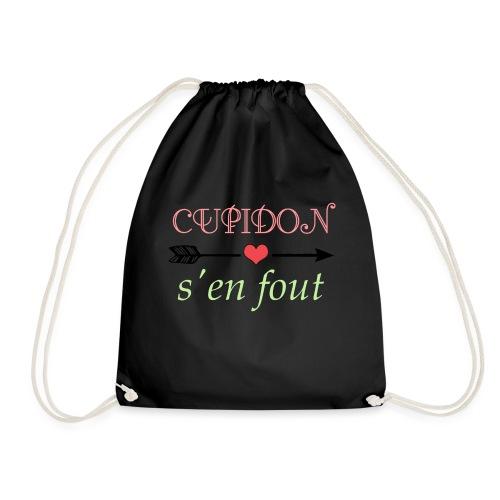 cupidon - Sac de sport léger