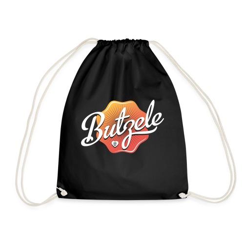 Butzele - Turnbeutel