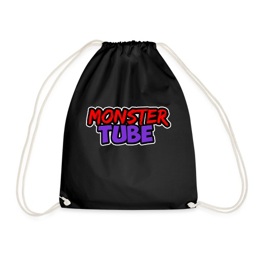 MONSTER tube - Gymtas