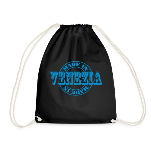 made in venezia m1k2 - Sacca sportiva