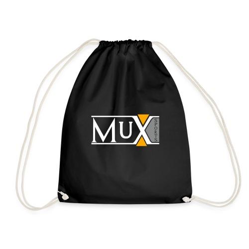 Muxsport - Turnbeutel
