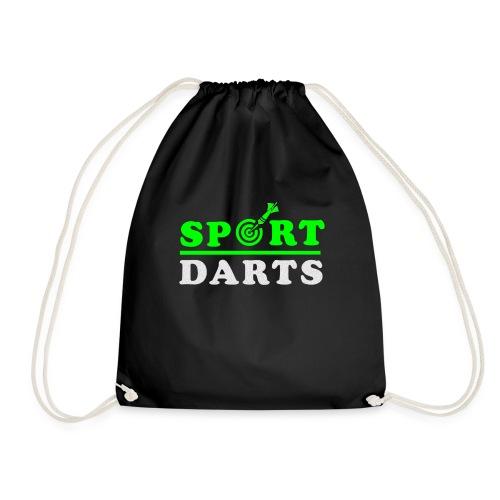 Sport Darts - Turnbeutel