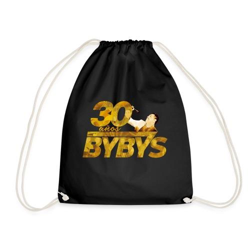 BYBYS30 años - Mochila saco