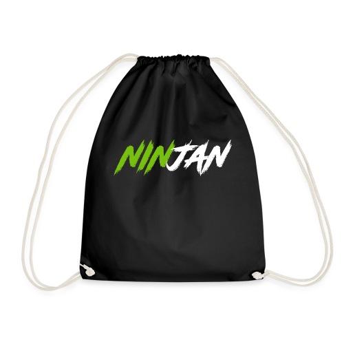 Tricou Basic - Drawstring Bag