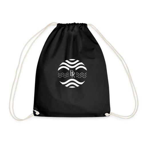 br - Drawstring Bag