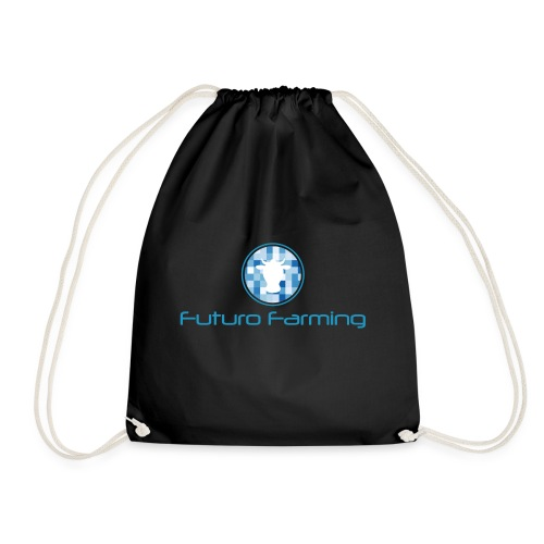Futuro Farming - Turnbeutel