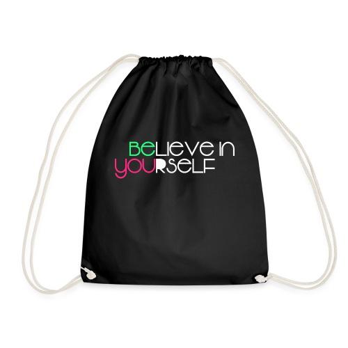 be you - Sacca sportiva