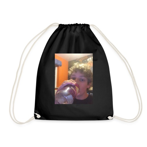 You Like CURRY? - Drawstring Bag