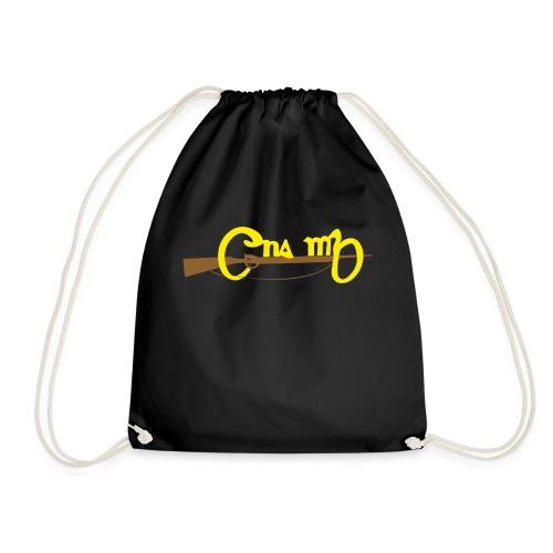 Cumann na mBan - Drawstring Bag