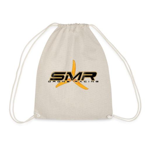 SMR WHITE - Sac de sport léger