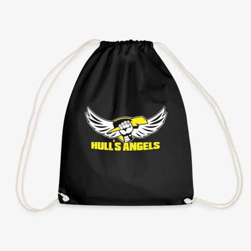 Accessories - Drawstring Bag